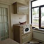 Кухня_04