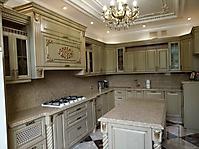 Кухня_07